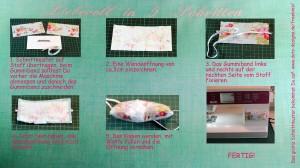Nadelkissen-karte1 Kopie