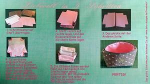 kosmetiktasche-nähkarte1