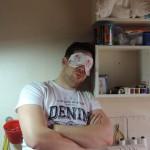 schlafmaske-thumb