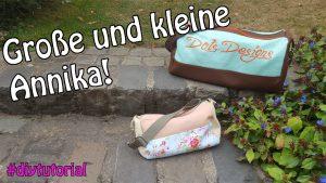 youtube-thumb_bearbeitet-1